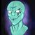 View igrekworld0's Profile