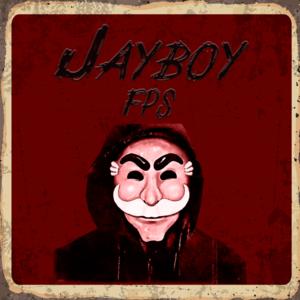 Jayboyfps