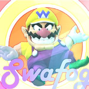 Swafog