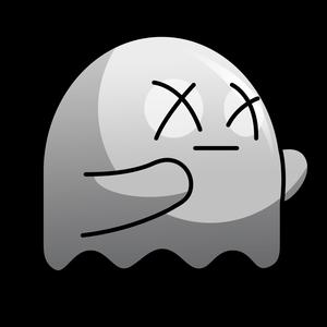 dEAd__GhostsN Logo