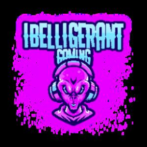 ibelligerantt / Streamlabs