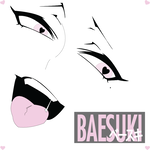 View stats for Baesuki