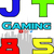 View JamesT85Gaming's Profile