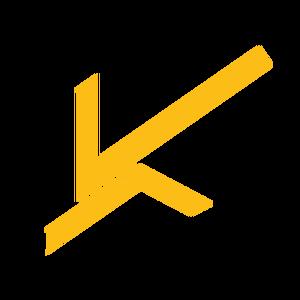 kantemir_sg