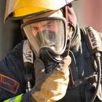 View stats for FiremanArtsen