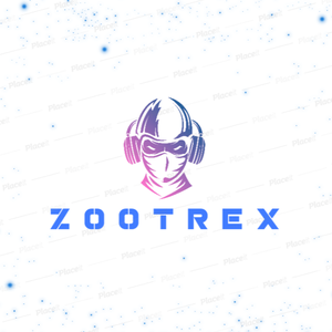 Zootrex - Streamer Overview & Stats · TwitchTracker