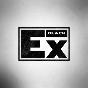exblack_