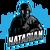 avatar for xatarian_gaming