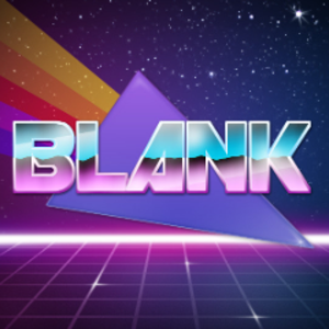 View BLANKmc2's Profile