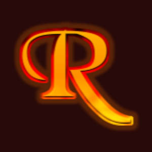 Rufflesclub Logo