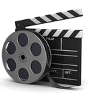 film_streaming