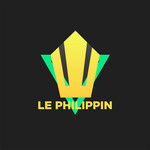 View stats for lephilippin