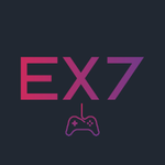 View stats for ExSeven777