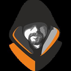 Ma_Ro Logo
