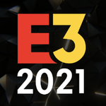 View more stats for E3