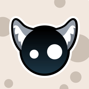 View TheZunwolf's Profile