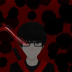View Kuro_Hashimoto's Profile
