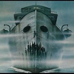 avatar_scareboat