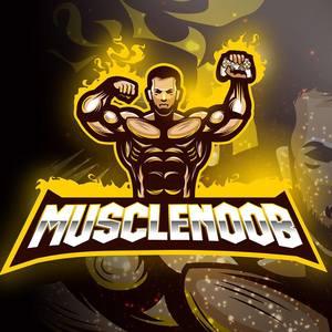 musclenoob