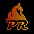 View Pyro_Ritorno's Profile