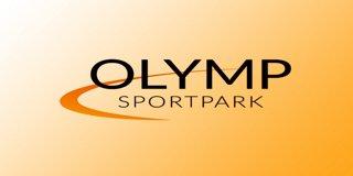 Profile banner for olympsportpark