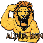 View stats for AlphaLion_Games
