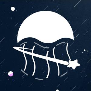 Subside100 Logo
