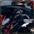 View Deltinum's Profile