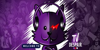 Profile banner for tvdespair