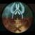View The_Lunatic_Gamer's Profile
