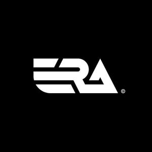 erateameu Logo