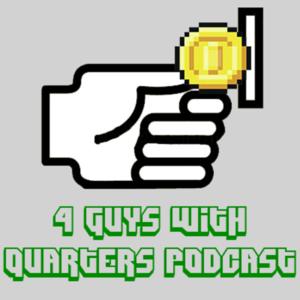 4GuysWithQuarters