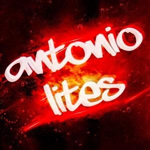 View AntonioLites's Profile