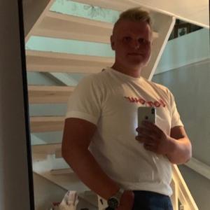 Profile photo of teljebrant1
