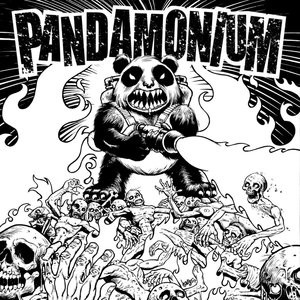 View xpandamoanium's Profile