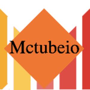 View mctubeio's Profile