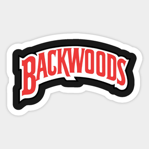 Backwoods icon