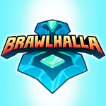 View more stats for Brawlhalla