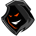 View stats for Pwnerkills