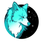 View stats for OWinterWolfO