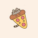View Pizza_Pizza_Cat's Profile