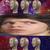 View Snaybol's Profile