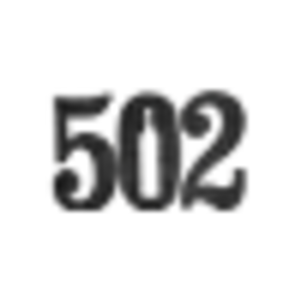 502Marathon
