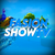 Avatar for fashionshowtv888