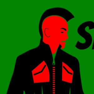 Skwiera_Magic Logo