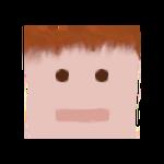 View Alpvax's Profile