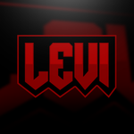 View stats for TC_Levi