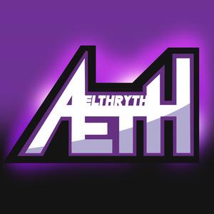 Aethelthryth