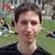 avatar for genesis_tv_