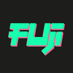 View stats for FujitoraHS